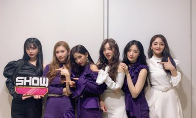 (G) I-DLE iTunes I Made