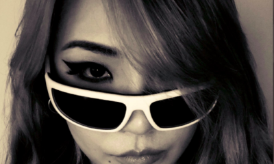 CL YouTube