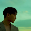 Changjo TEEN TOP Never Anything