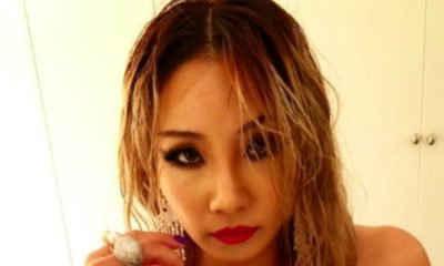 CL iTunes +DONE161201+