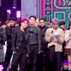 EXO Music Core Obsession