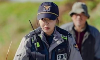 Sooyoung Tell Me What You Saw Girl's Generation