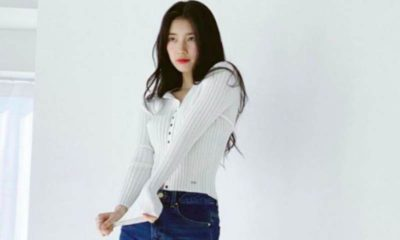 Suzy GUESS