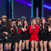 M Countdown LOONA So What