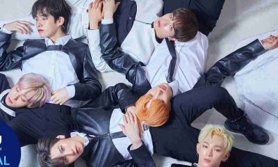 ONEUS TO BE OR NOT TO BE