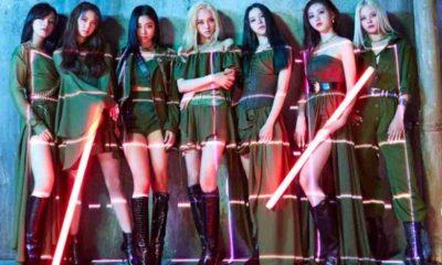 CLC HELICOPTER iTunes