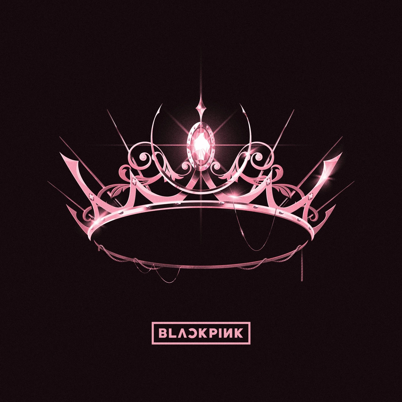 Bet You Wanna, BLACKPINK, Cardi B, traducida, letra en inglés