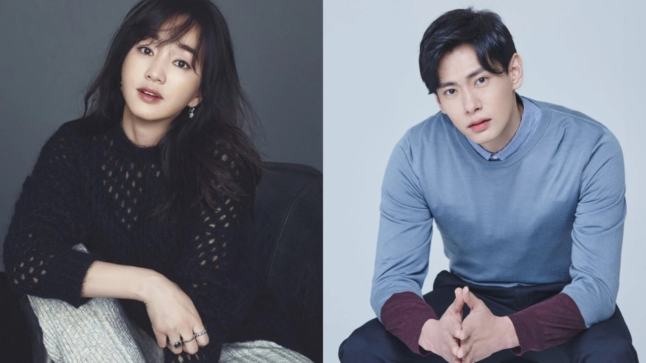 Now, We Breaking Up: Soo Ae and Yoo Teo refuse to appear in drama