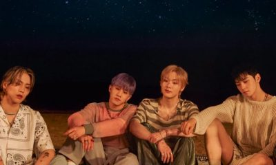 ASTRO After Midnight